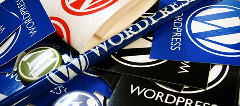 Ma cosa è esattamente WordPress.?