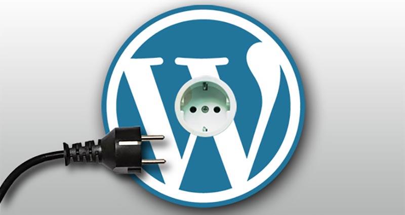 Disattivare gli aggiornamenti automatici di WordPress