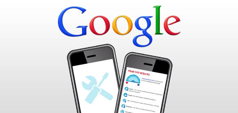 Il tuo WordPress è ottimizzato per dispositivi mobili.?