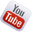 I vostri video su YouTube