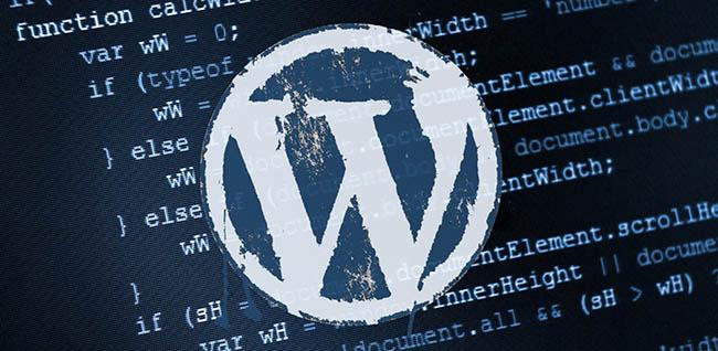 Aggiornamento WordPress anche da versioni precedenti