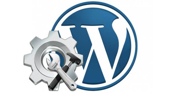 Assistenza e manutenzione WordPress periodica o continuativa