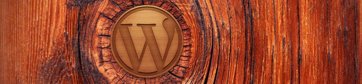 Assistenza Wordpress – Consulenza WordPress – Francesco d'Elia