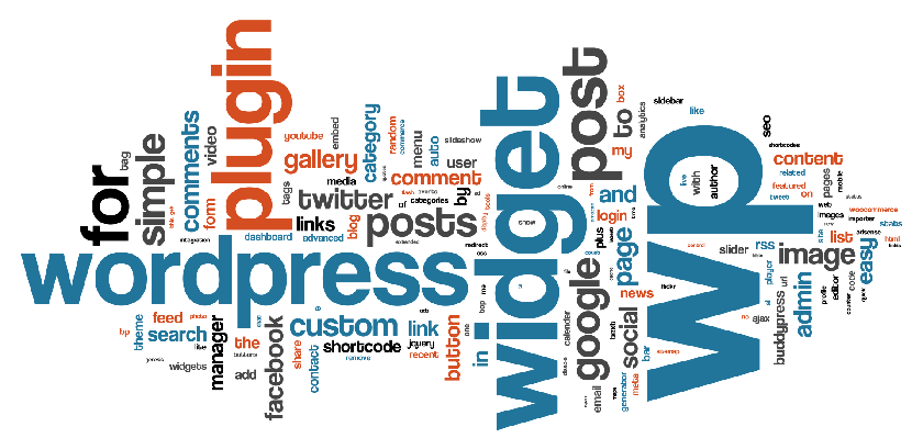 Nessuno è perfetto nemmeno WordPress