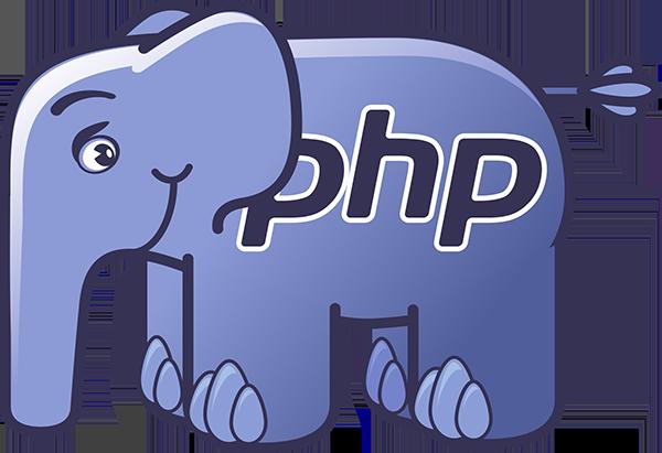 E voi di che PHP siete?