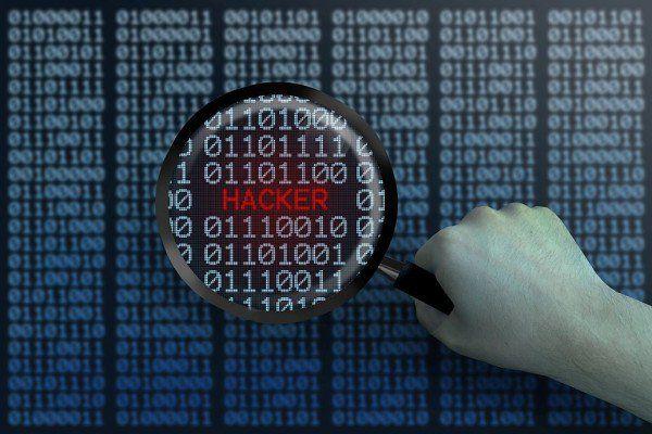 Sicurezza WordPress, aggiornare sempre temi e plugin