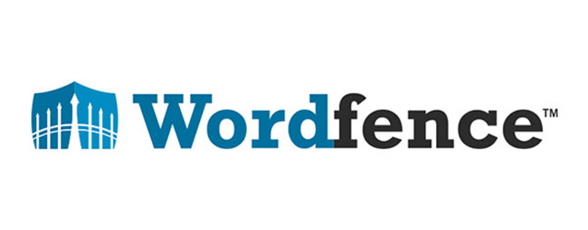 Wordfence e la sicurezza di WordPress
